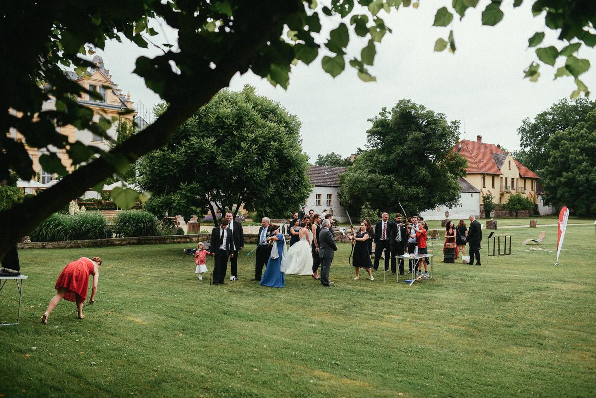 Schloss Liebenberg Hochzeit 40