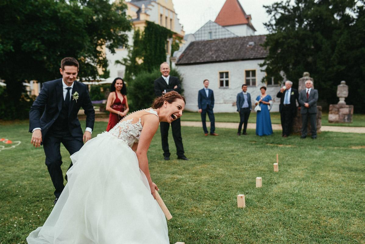Schloss Liebenberg Hochzeit 44