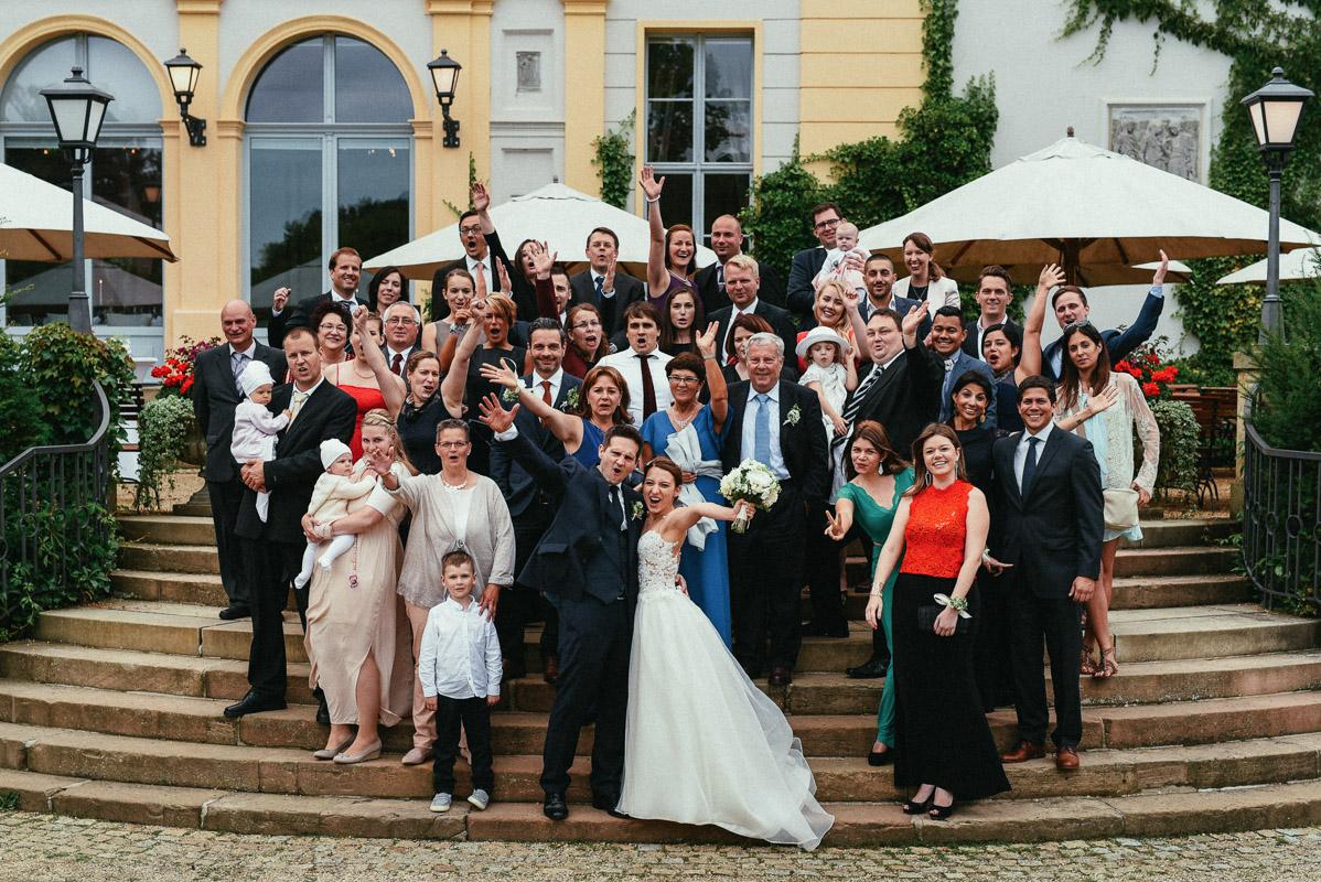 Schloss Liebenberg Hochzeit 48