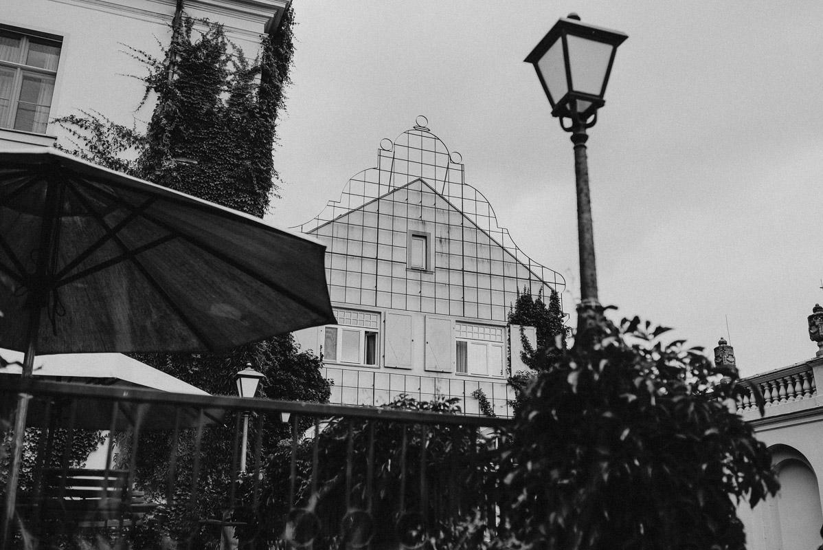 Schloss Liebenberg Hochzeit 49