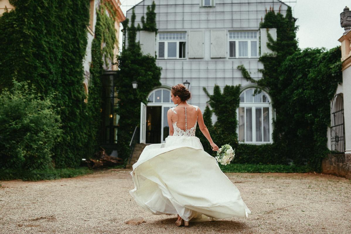 Schloss Liebenberg Hochzeit 50