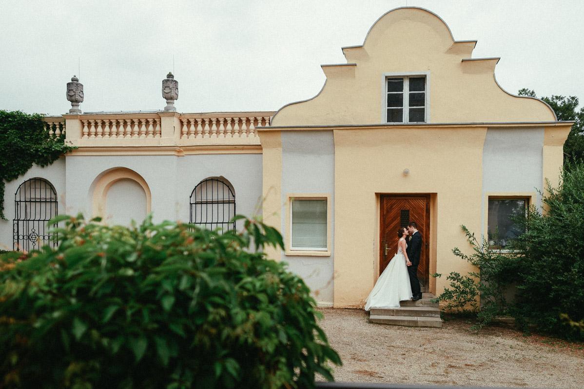 Schloss Liebenberg Hochzeit 54