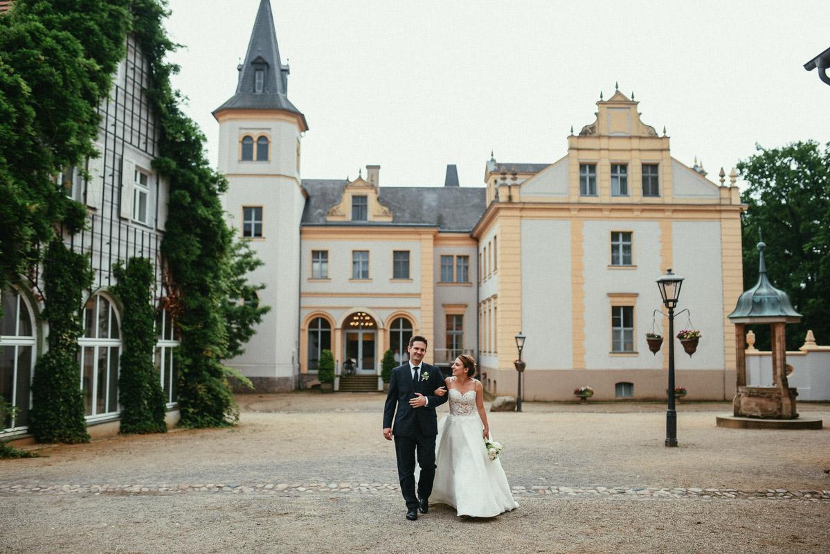 Schloss Liebenberg Hochzeit 62