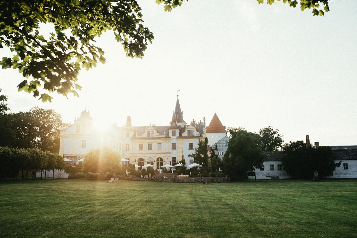 Schloss Liebenberg Hochzeit 65