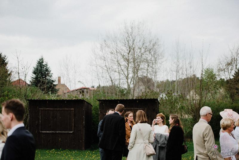 Trauung Hochzeitsfotograf (10)