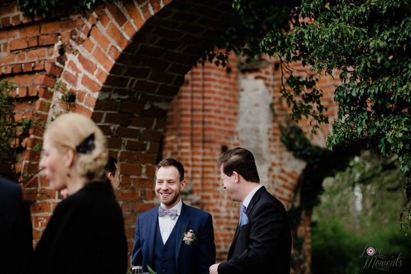 Trauung Hochzeitsfotograf (11)