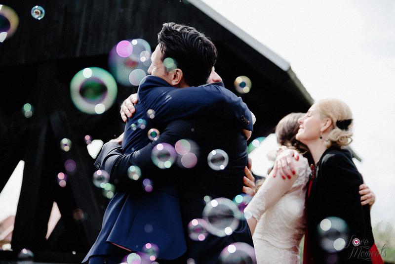 Trauung Hochzeitsfotograf (3)