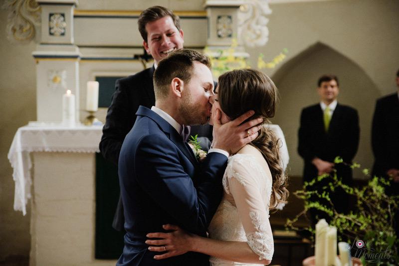 Trauung Hochzeitsfotograf (5)