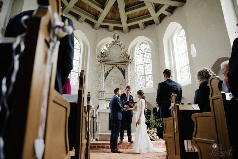 Trauung Hochzeitsfotograf (6)