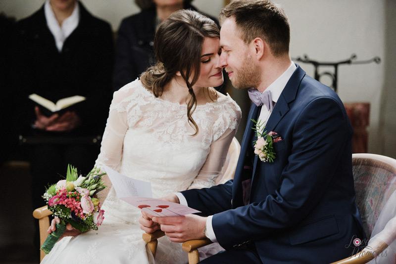 Trauung Hochzeitsfotograf (7)