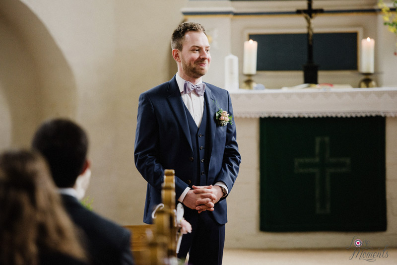 Trauung Hochzeitsfotograf (9)