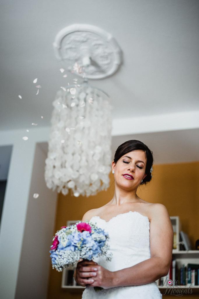 Valentin Paster Berlin Hochzeitsfotograf (32)