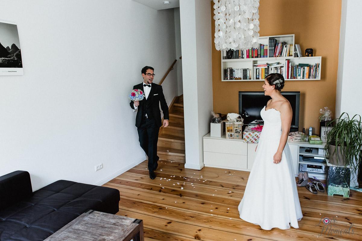 Valentin Paster Berlin Hochzeitsfotograf (34)
