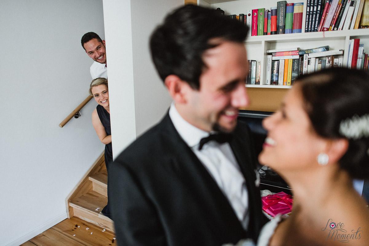 Valentin Paster Berlin Hochzeitsfotograf (37)