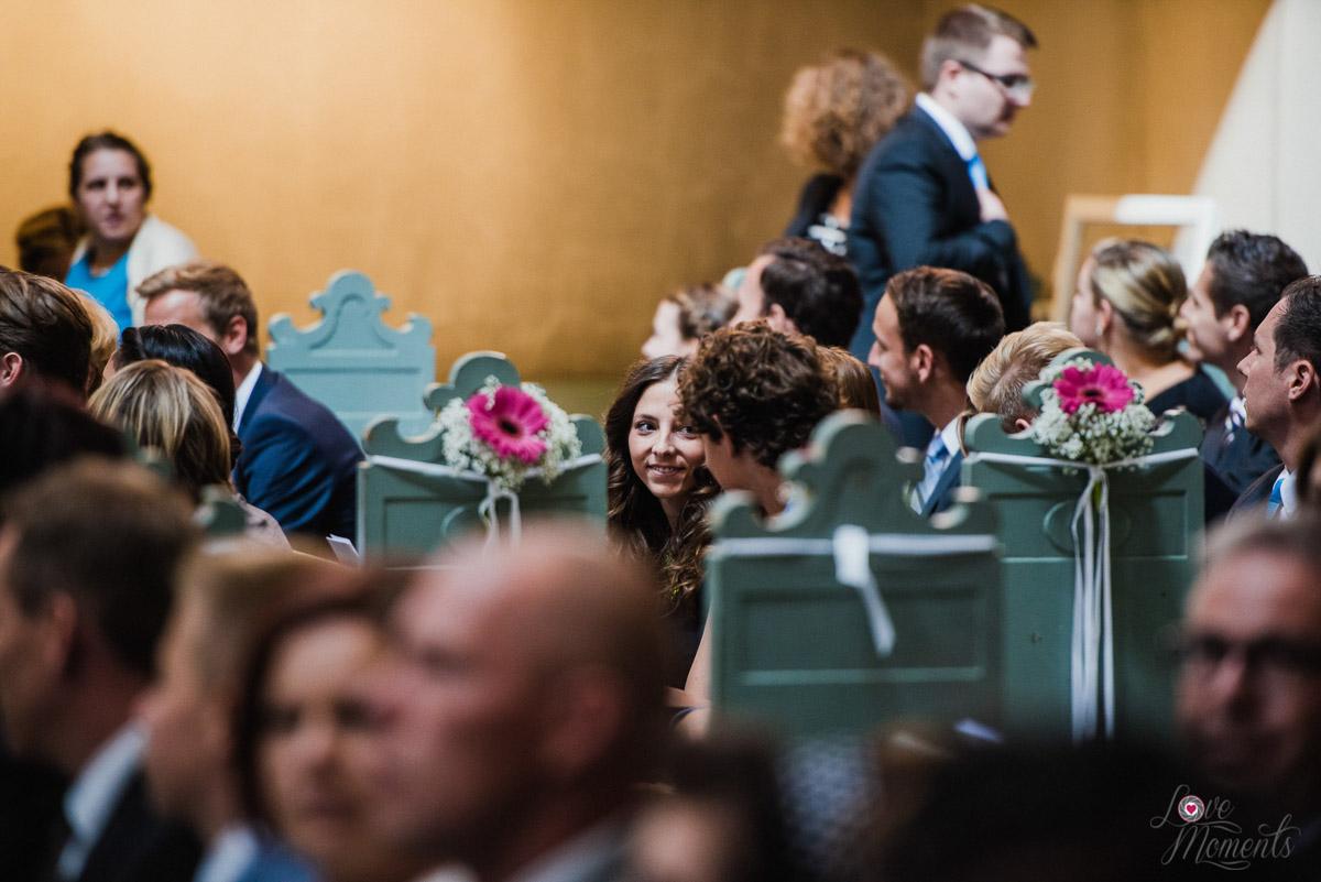 Valentin Paster Hochzeitsfotograf (10)