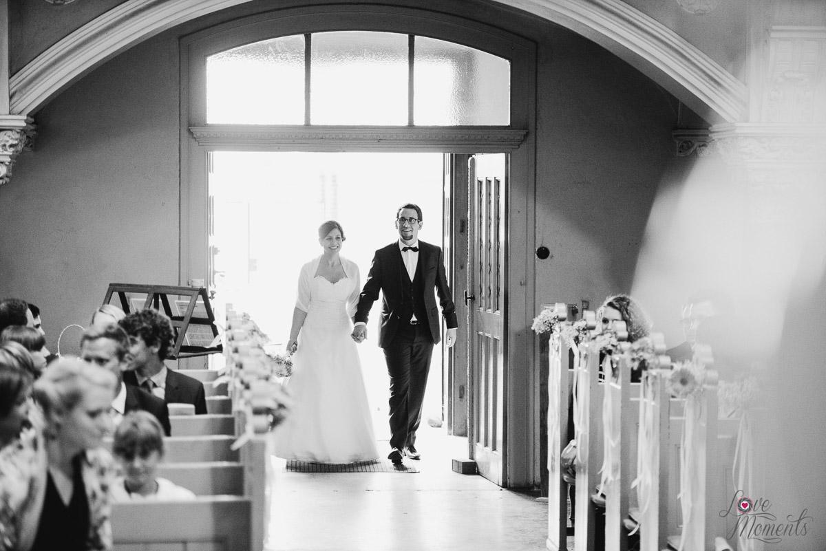 Valentin Paster Hochzeitsfotograf (12)