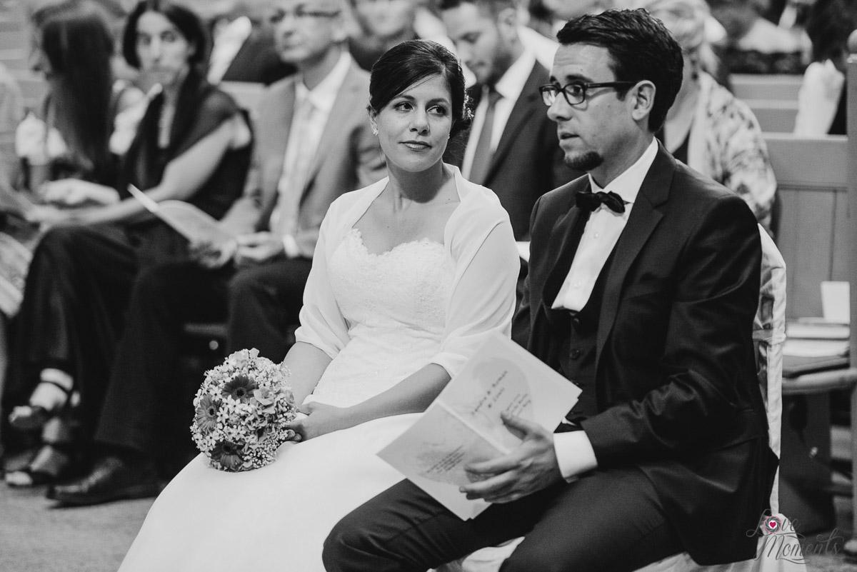 Valentin Paster Hochzeitsfotograf (18)