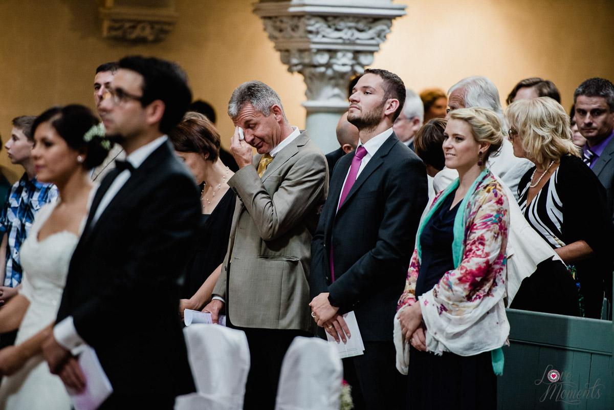 Valentin Paster Hochzeitsfotograf (19)