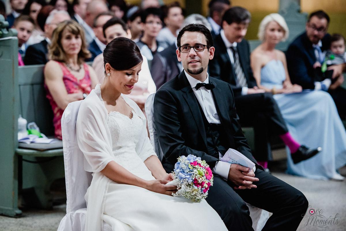 Valentin Paster Hochzeitsfotograf (26)