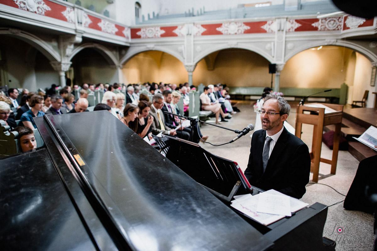 Valentin Paster Hochzeitsfotograf (28)