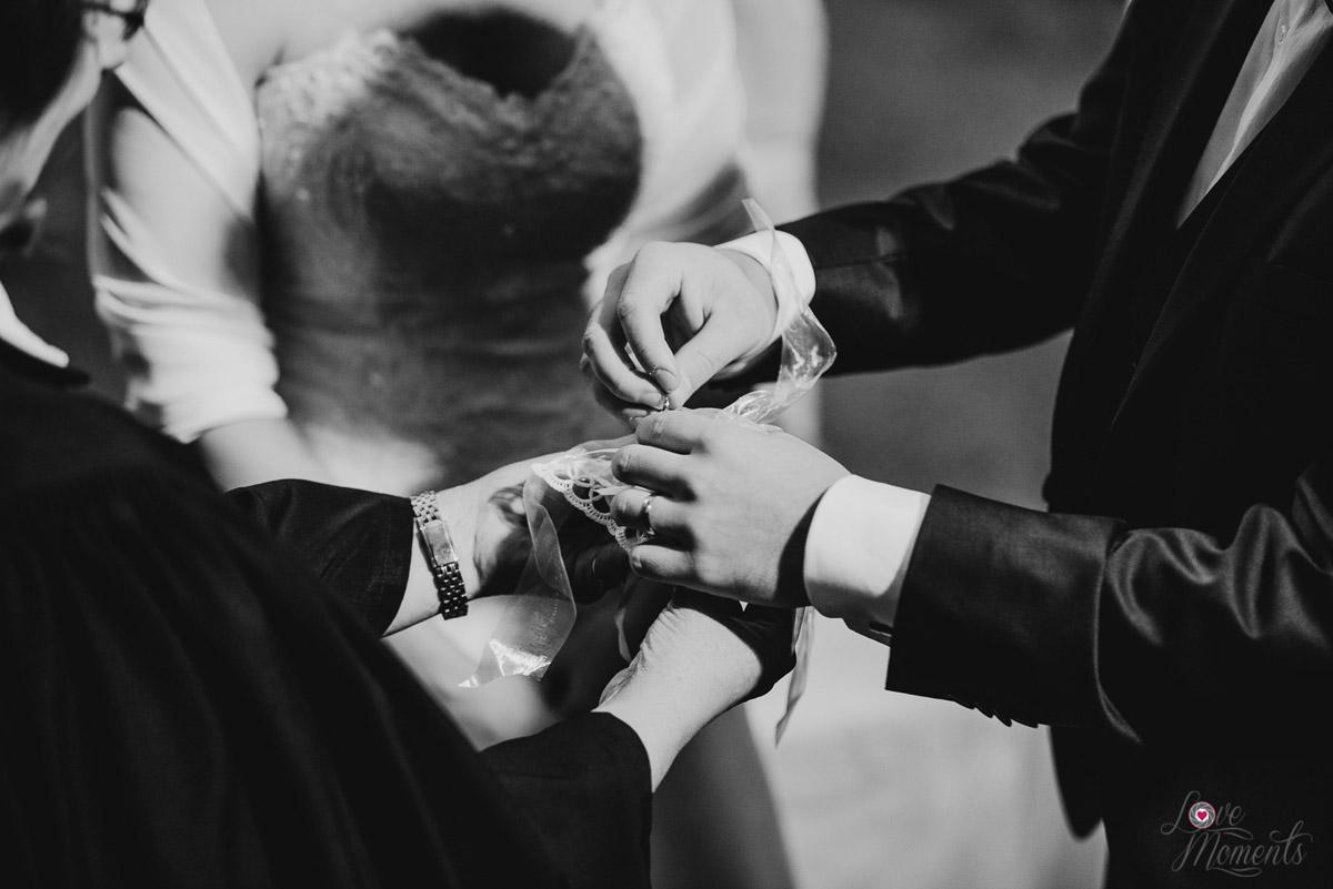 Valentin Paster Hochzeitsfotograf (32)