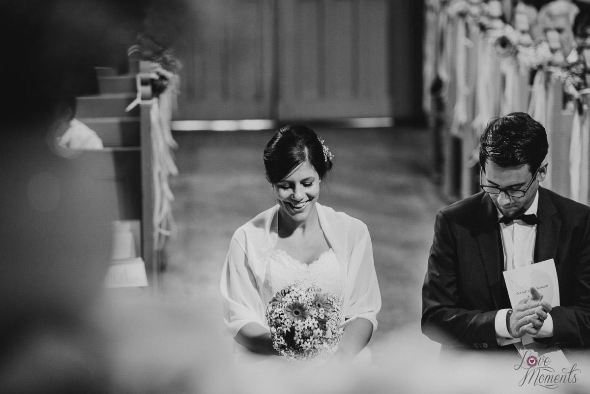 Valentin Paster Hochzeitsfotograf (35)