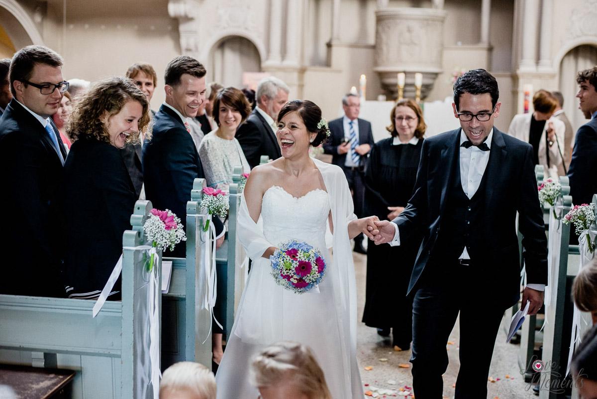 Valentin Paster Hochzeitsfotograf (40)