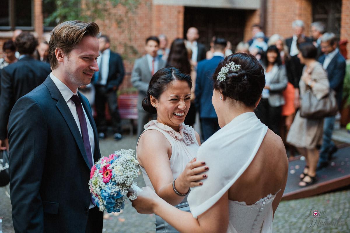 Valentin Paster Hochzeitsfotograf (44)