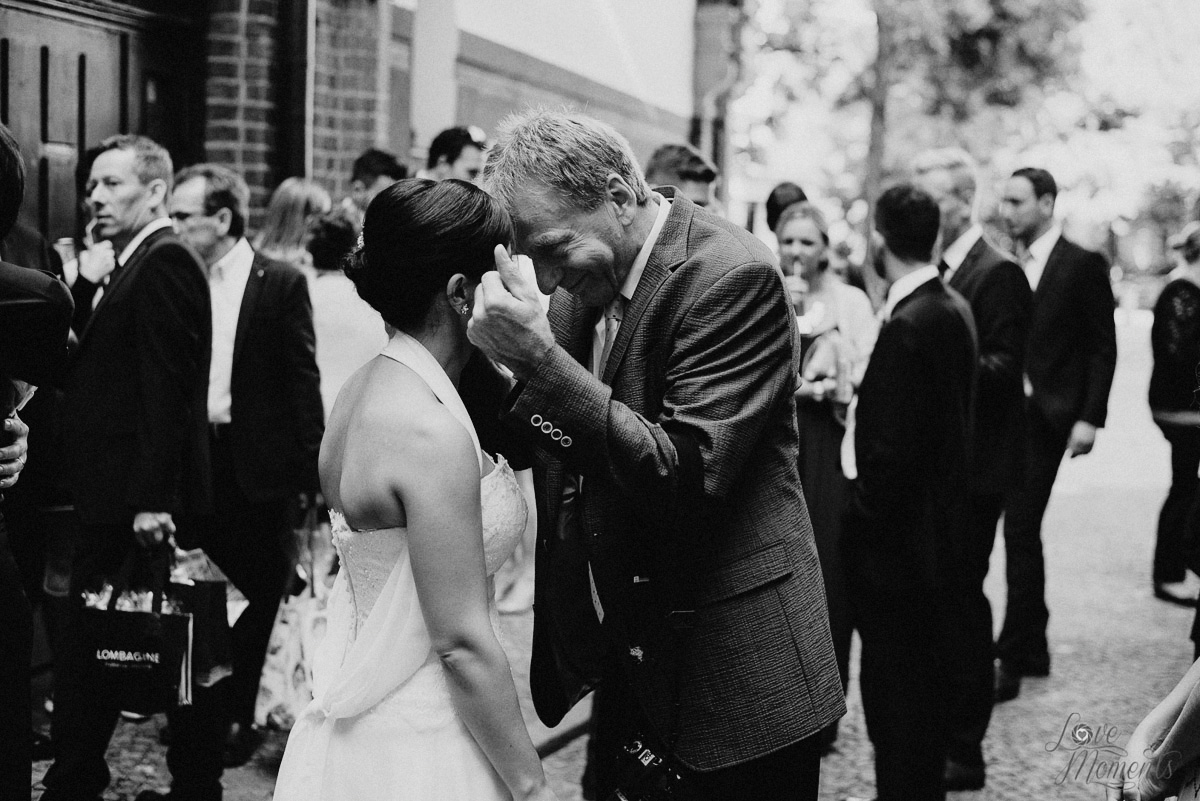 Valentin Paster Hochzeitsfotograf (48)