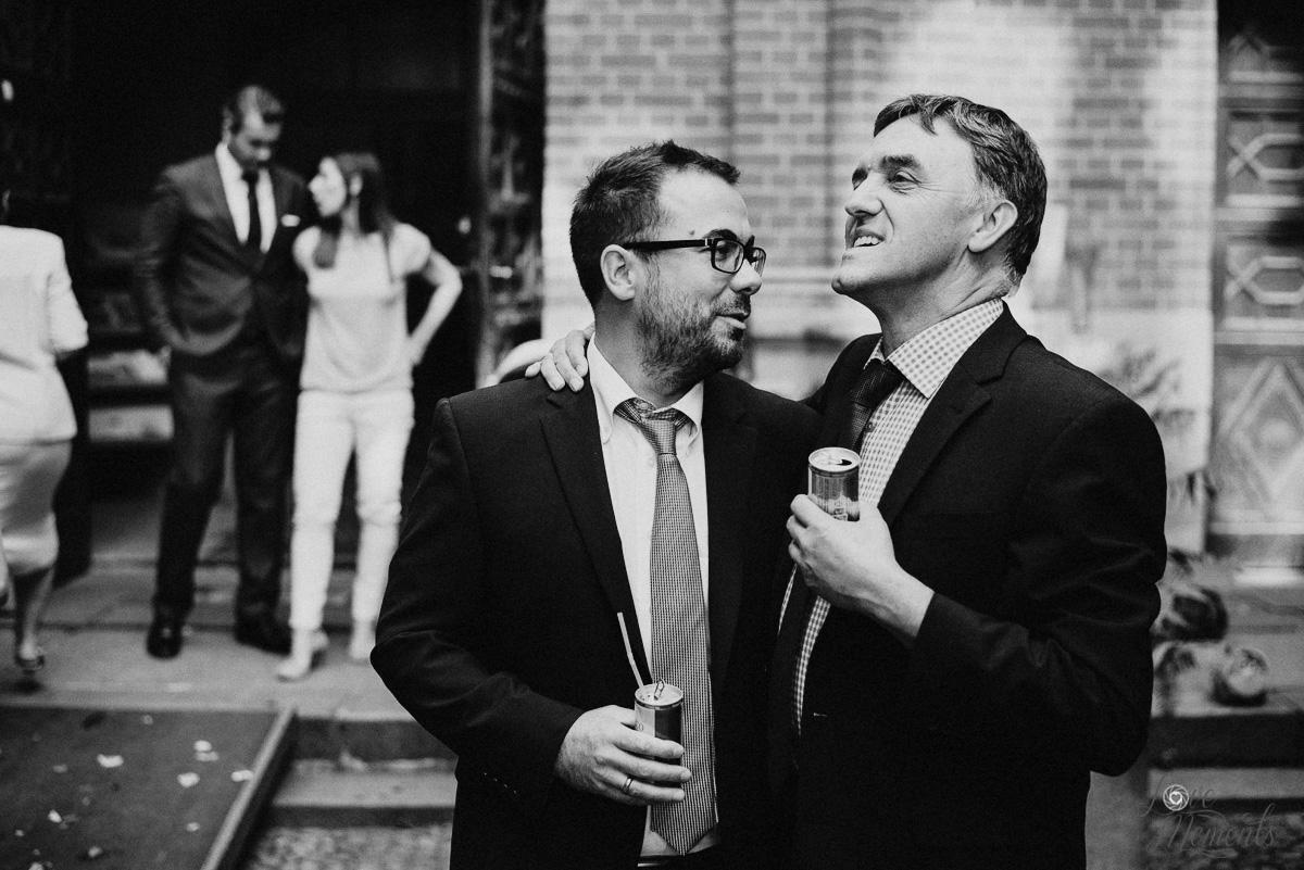 Valentin Paster Hochzeitsfotograf (49)