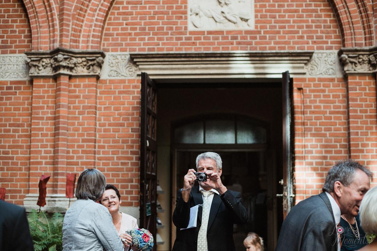 Valentin Paster Hochzeitsfotograf (50)