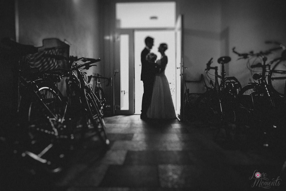 Valentin Paster Hochzeitsfotograf Berlin (1)