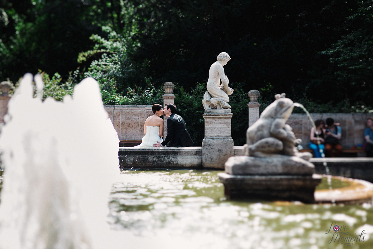 Valentin Paster Hochzeitsfotograf Berlin (16)
