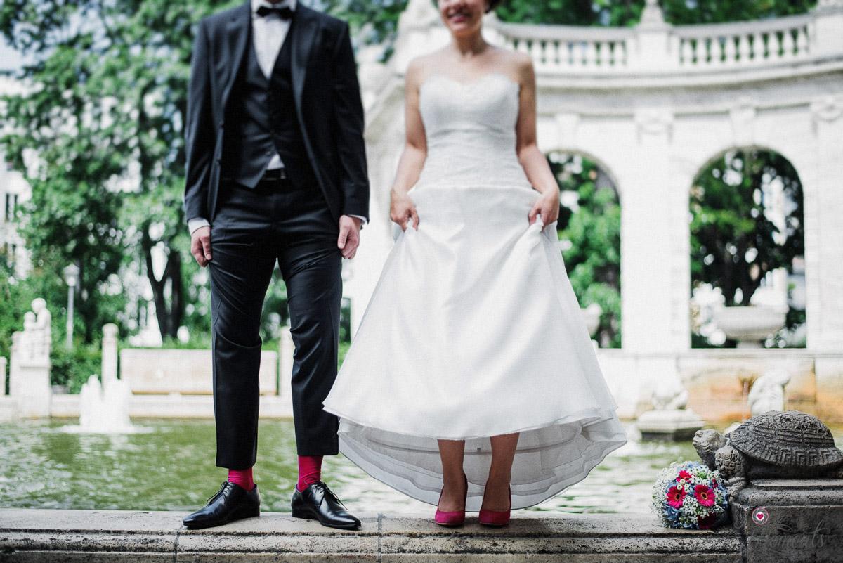 Valentin Paster Hochzeitsfotograf Berlin (18)