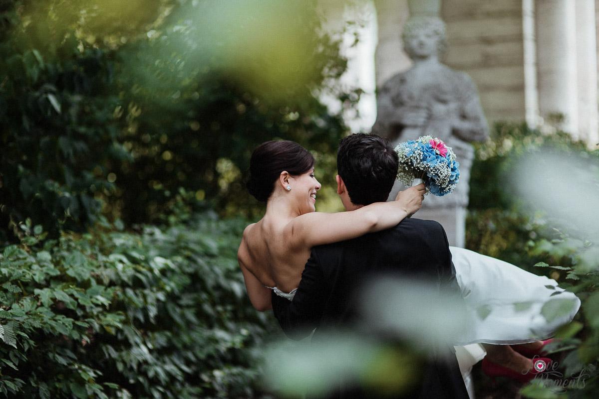 Valentin Paster Hochzeitsfotograf Berlin (23)