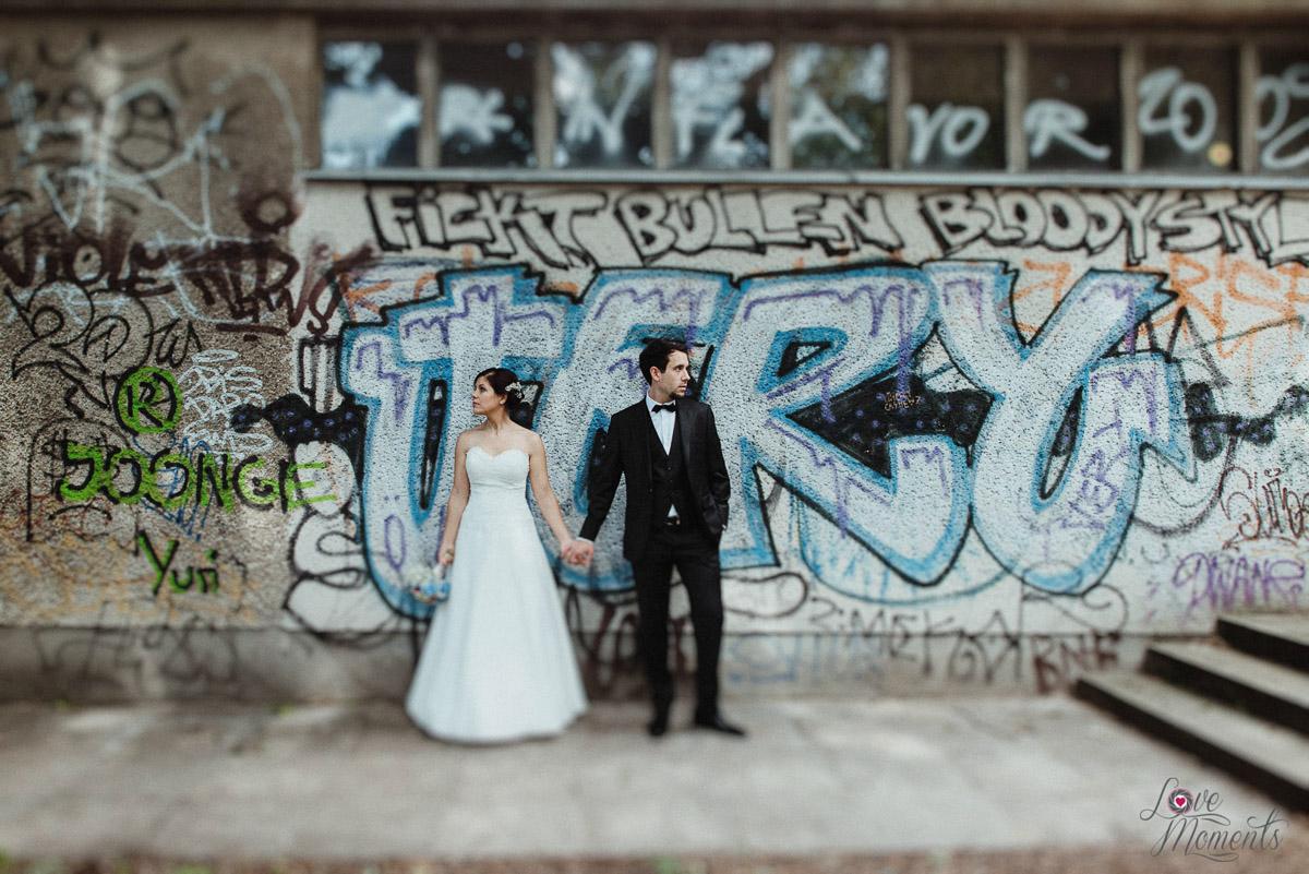 Valentin Paster Hochzeitsfotograf Berlin (27)