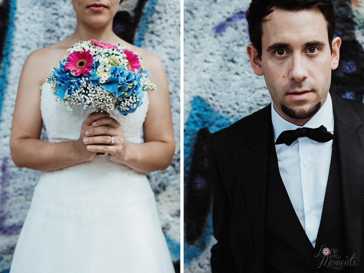 Valentin Paster Hochzeitsfotograf Berlin (28)