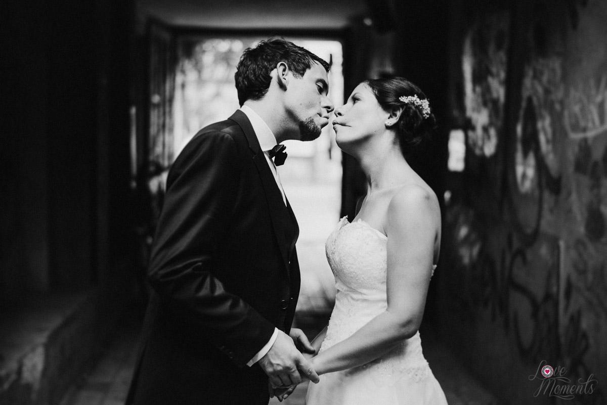 Valentin Paster Hochzeitsfotograf Berlin (35)