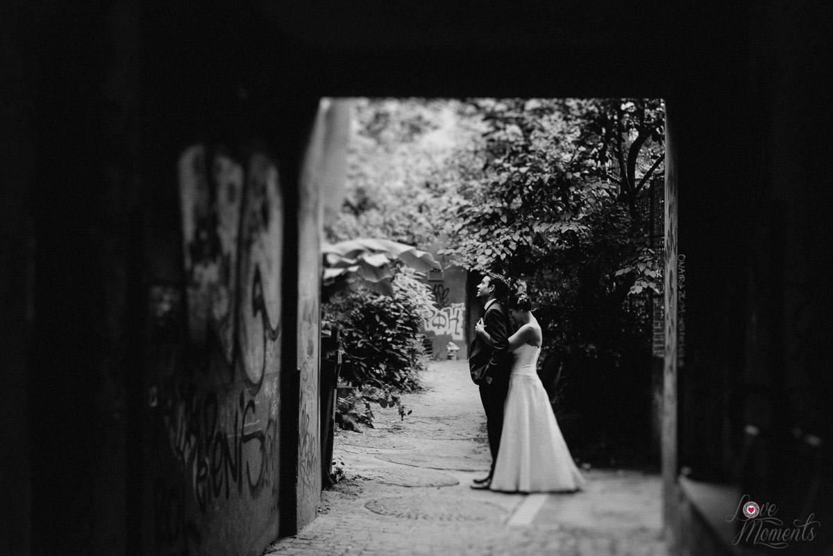 Valentin Paster Hochzeitsfotograf Berlin (37)