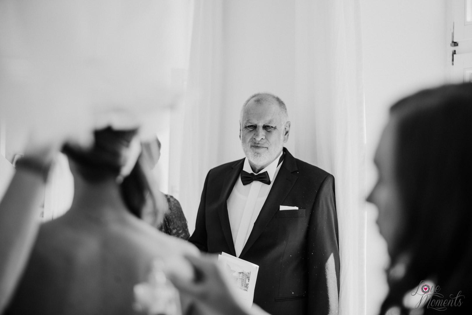 Valentin Paster Hochzeitsfotograf Berlin (39)