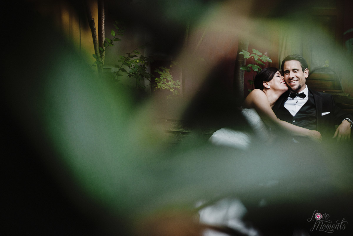 Valentin Paster Hochzeitsfotograf Berlin (40)
