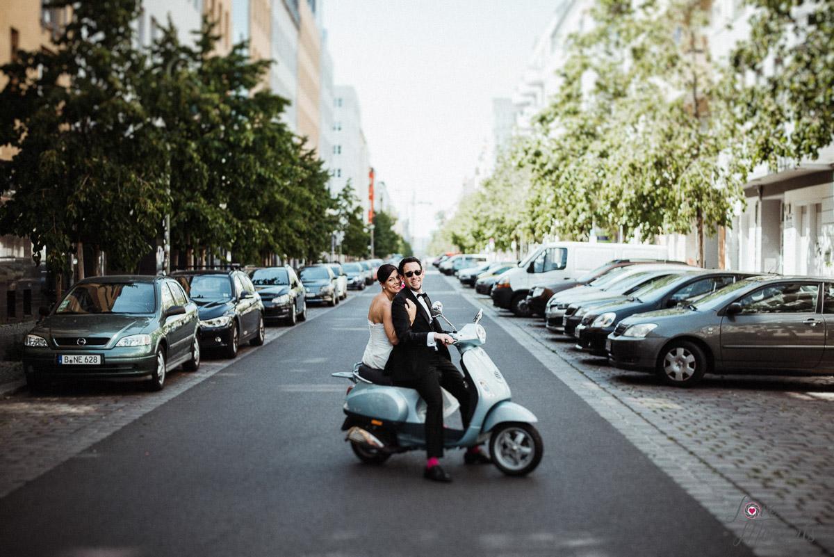 Valentin Paster Hochzeitsfotograf Berlin (4)