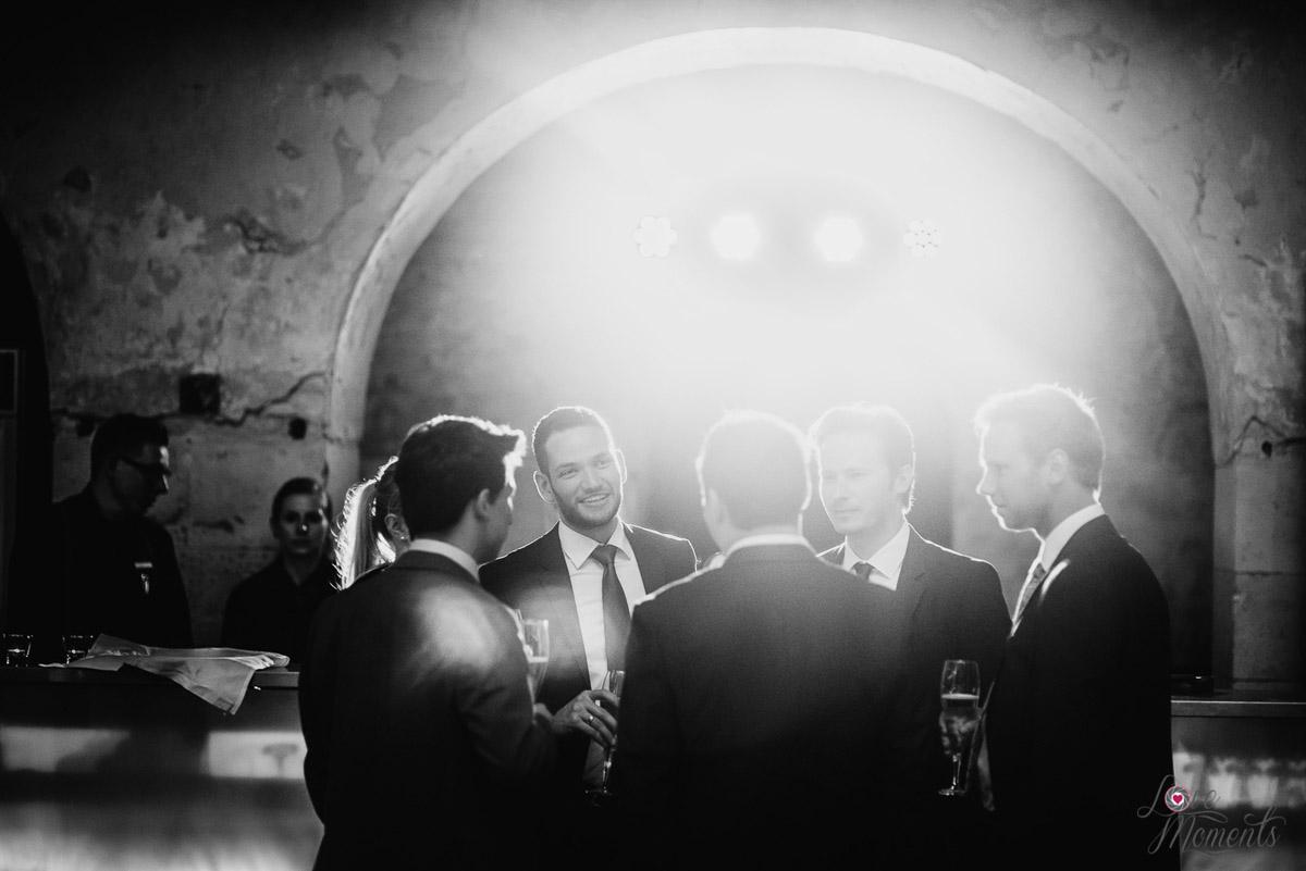 Valentin Paster Hochzeitsfotograf Berlin (44)