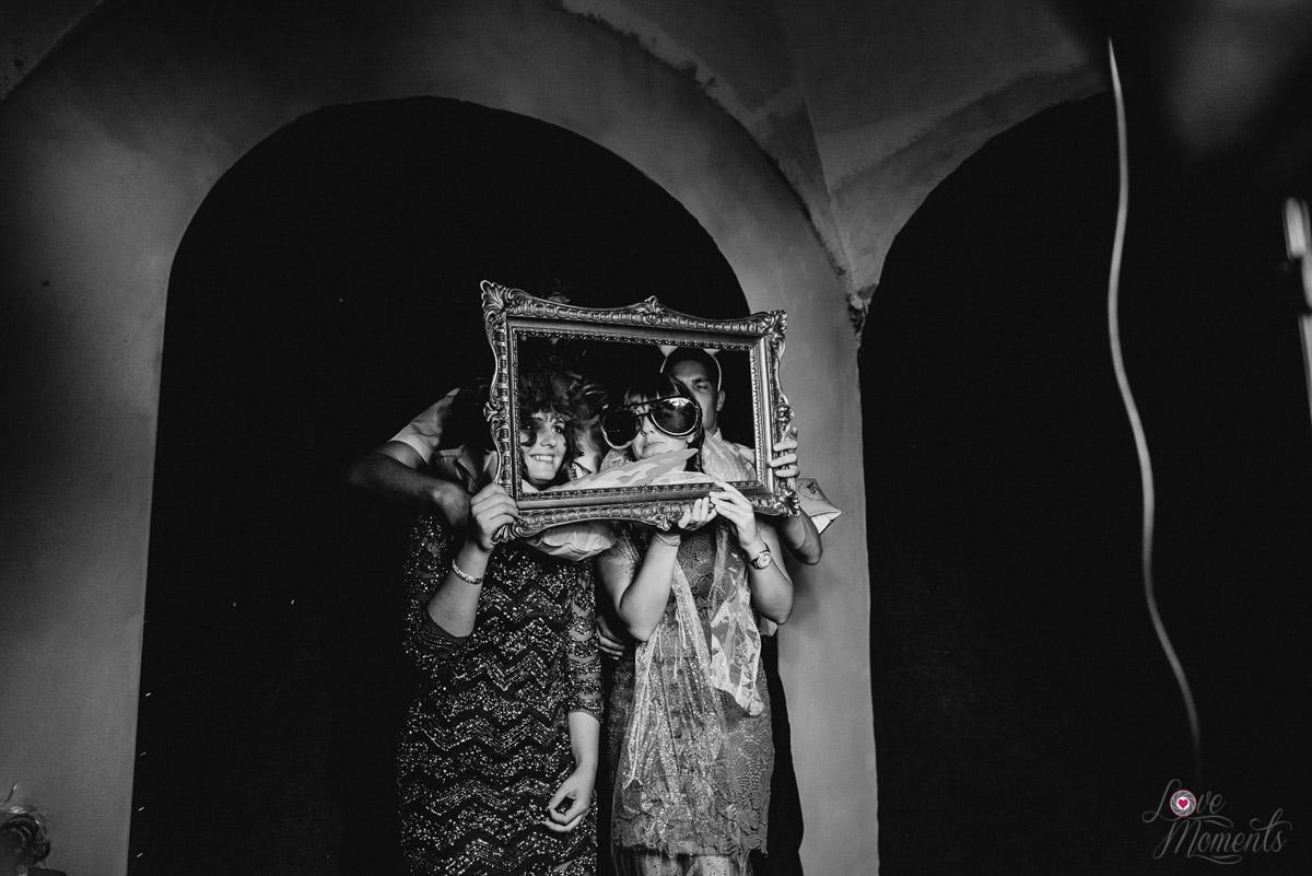 Valentin Paster Hochzeitsfotograf Berlin (59)