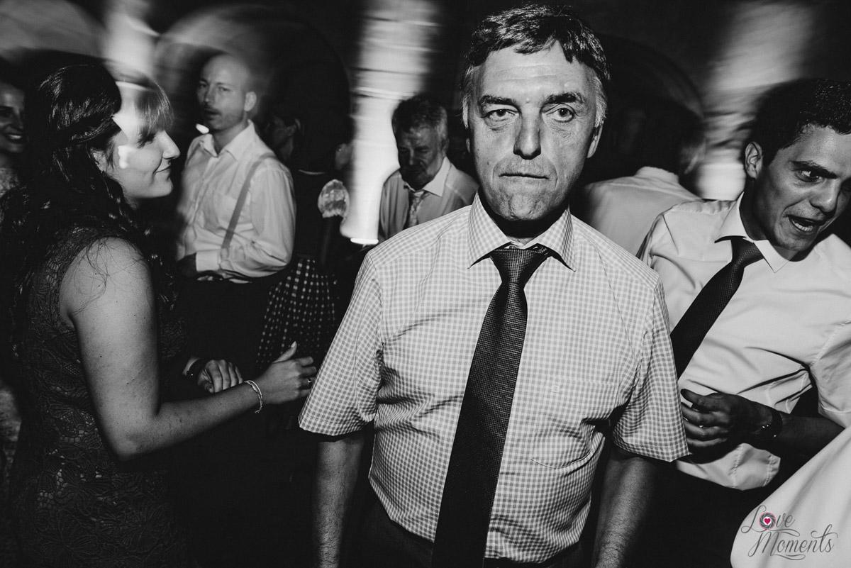 Valentin Paster Hochzeitsfotograf Berlin (65)