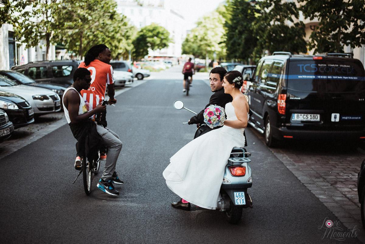 Valentin Paster Hochzeitsfotograf Berlin (7)