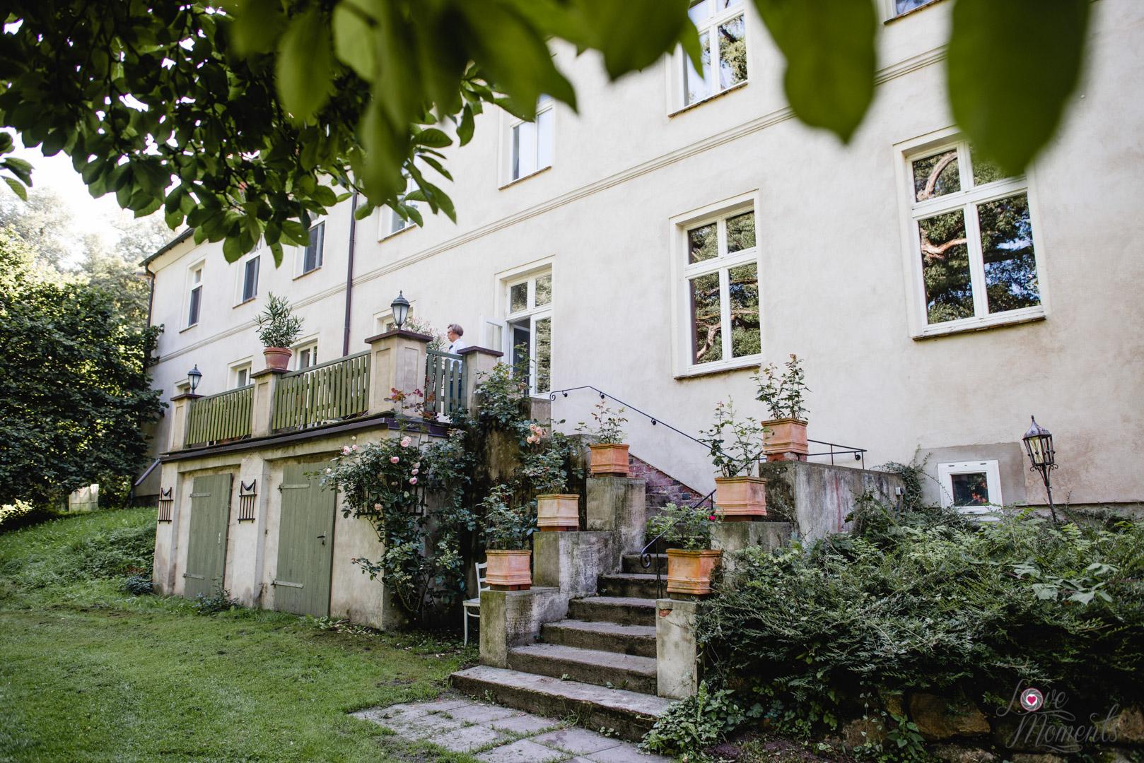 Valentin Paster Hochzeitsfotograf Berlin (9)