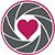 lovemoments-logo-herz